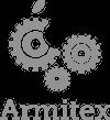 Armitex