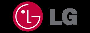 Reparar productos LG
