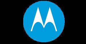 Reparar productos Motorola