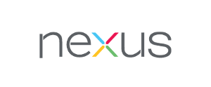 Reparar productos Nexus
