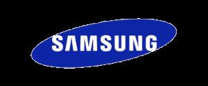 Reparar productos Samsung