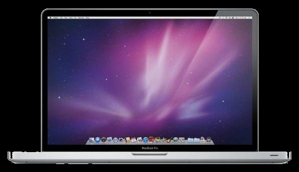 about_macbookpro6