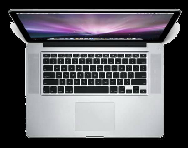 about_macbookpro8