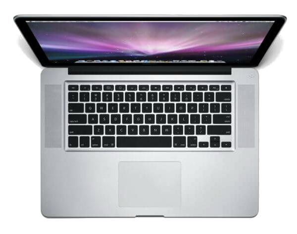 about_macbookpro8