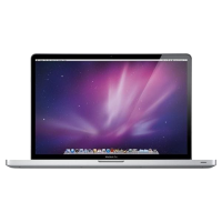 MacBook (13 pulgadas, finales de 2009)