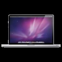 MacBook (13 pulgadas, mediados de 2010)