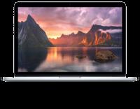 sp715-display_mbp_13-200x200