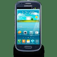 Reparar Samsung Galaxy Core