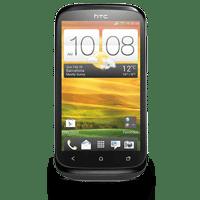 Reparar HTC Desire X