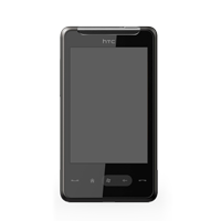htc-hd-mini-pantalla-lcd
