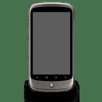 htc-nexus-one-pantalla-lcd
