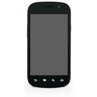 htc-nexus-s-pantalla-lcd