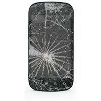 htc-nexus-s-pantalla
