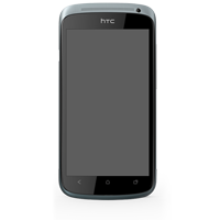 htc-one-s-pantalla-lcd