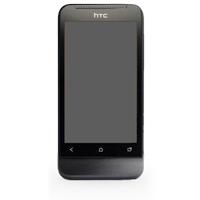 htc-one-v-pantalla-lcd