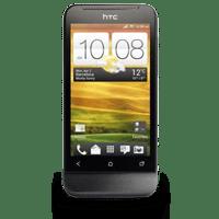 Reparar HTC One V