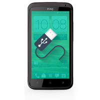htc-one-x-plus-cargador