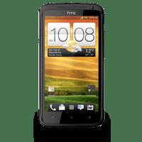 Reparar HTC One X+