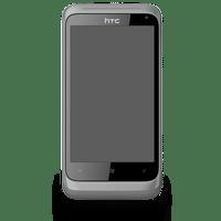 htc-radar-c110e-pantalla-lcd