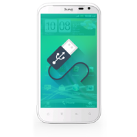 htc-sensation-xl-cargador