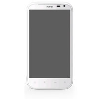 htc-sensation-xl-pantalla-lcd