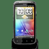 Reparar HTC Sensation