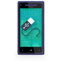 htc-windows-phone-8x-cargador