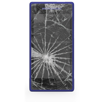 htc-windows-phone-8x-pantalla