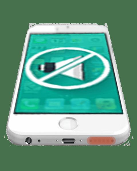 iphone6-altavoz