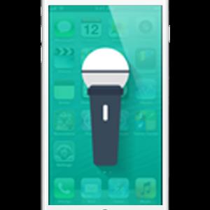 iphone6-micro