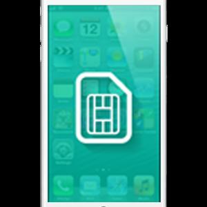 iphone6-sim