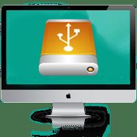 Actualizar-Reinstalar Software OSX