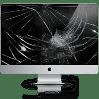 Reparar Pantalla iMac