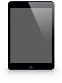 ipad-air-pantalla-lcd