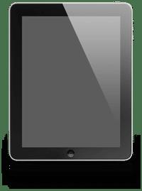 ipad-pantalla-lcd