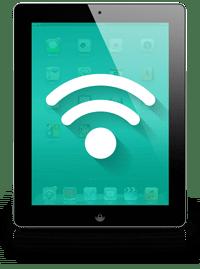 ipad-wifi