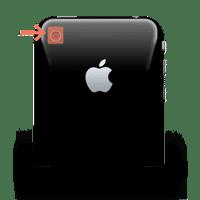 iphone-3-camara