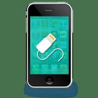 iphone-3-cargador