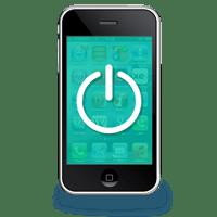 iphone-3-encendido