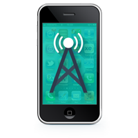 iphone-3-gsm
