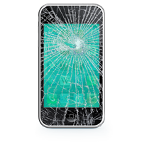 iphone-3-pantalla