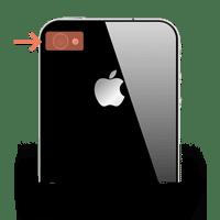 iphone-4-camara