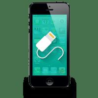 iphone-5-cargador