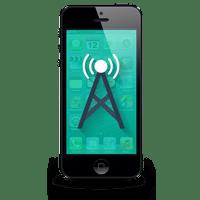iphone-5-gsm