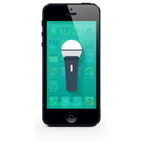 iphone-5-microfono