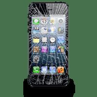 iphone-5-pantalla