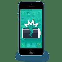 iphone-5c-bateria
