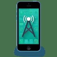 iphone-5c-gsm