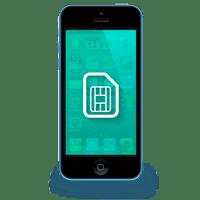 iphone-5c-sim