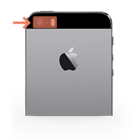 iphone-5s-camara